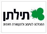 Tiltan_logo