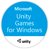 Microsoft_Unity