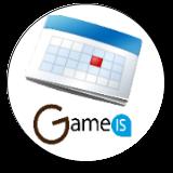 gameIS_Calendarpic