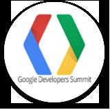 Google-GameIS Developers Summit