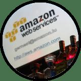 AmazonDLD2014