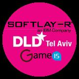 DLD_17-9-2014IBM