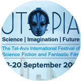 utopia2014