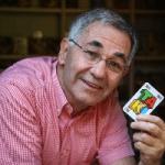haimShafir