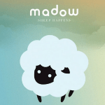 madow