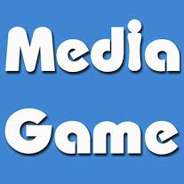 media game