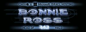 Bonnie Ross_19-5-2015