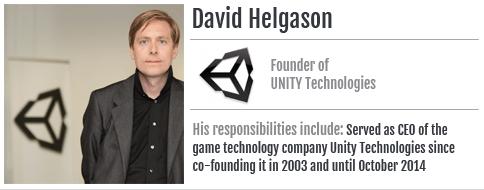 David_Helgason