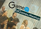 EDgamesmeetup28-10-2014