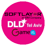 Game Industry ConferenceDLD2014
