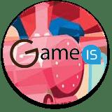 GameISDLD2014