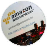 Gaming on Amazon Web Services