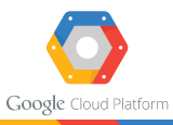 Google Cloud Platform_12-12-2014