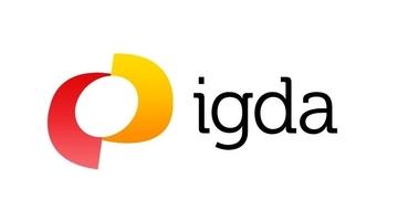 IGDA_24-3-2015