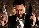 Max Payne_27-12-2014