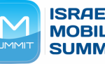 Mobile Summit_26-4-2015
