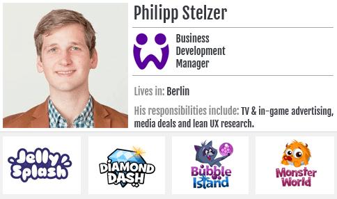 Philiph_Stelzer