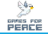 Play for Peace_12-12-2014