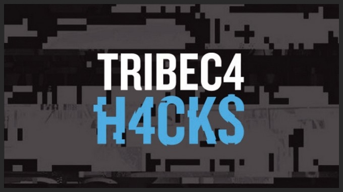 Tribeca Hacks_24-3-2015