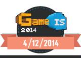 gameis_25-11-2014
