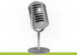 kolkore_speakers_25-10-2014