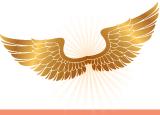 kolkore_sponsors_25-10-2014