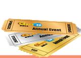 tickets_6-11-2014