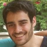 Adam Zeira_sm