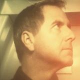 Craig_Allen_sm