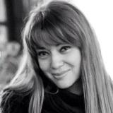 Diana Moldavsky_sm