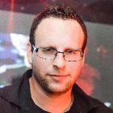 Guy Zaidenband_sm