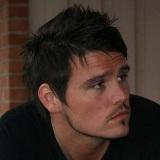 Thomas_Hartwig_sm