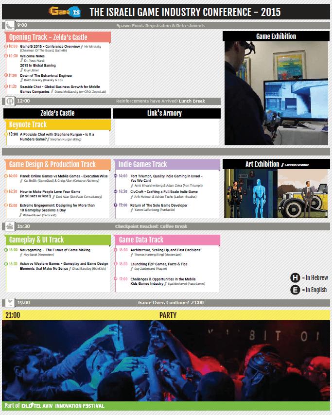 program_2015_web