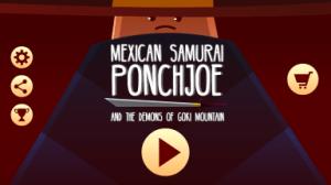 PonchJoe