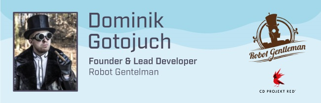 GDD16-Dominik-speaker-card-B_site