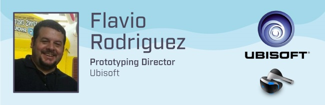 GDD16-Flavio-speaker-card_site