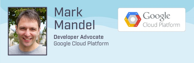 GDD16-Mark-speaker-card_site