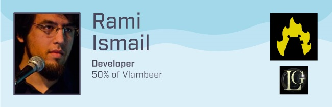 GDD16-Rami-speaker-card-B_site
