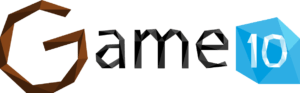 GameIS – עמותת תעשיית המשחקים הדיגיטליים בישראל